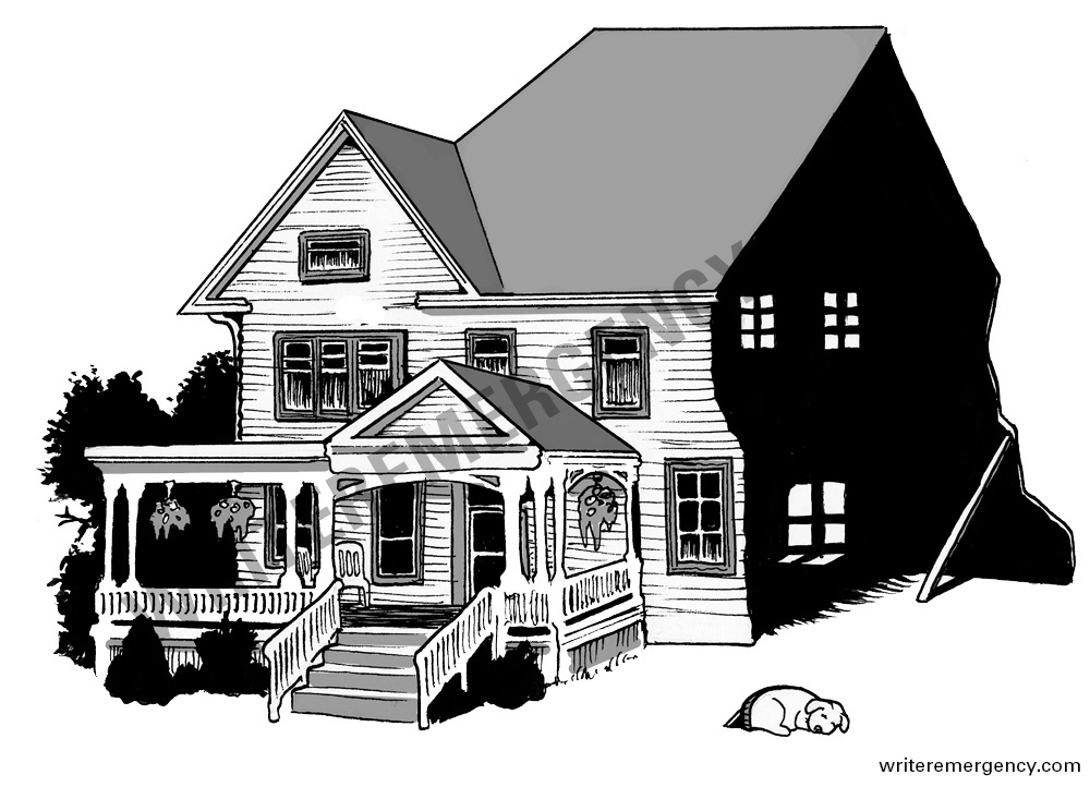 how to buy house without mort